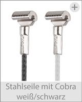 Stahlseil-weiß_schwarz-mit-Cobra