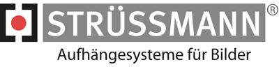 Bilderschienen Struessmann