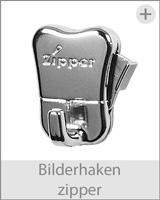 bilderhaken-zipper