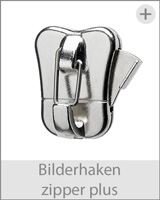 bilderhaken_zipper_plus