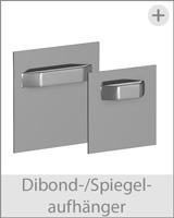 dibond-aufhaenger