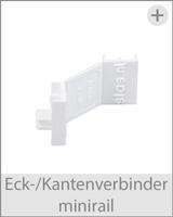 eckverbinder_minirail