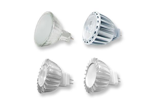 leuchtmittel multirail