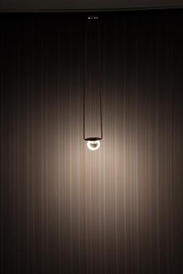 multirail licht