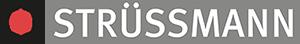 Bilderschienen Struessmann® Logo