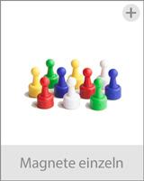magnete_einzeln