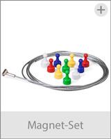 magnetsetbunt