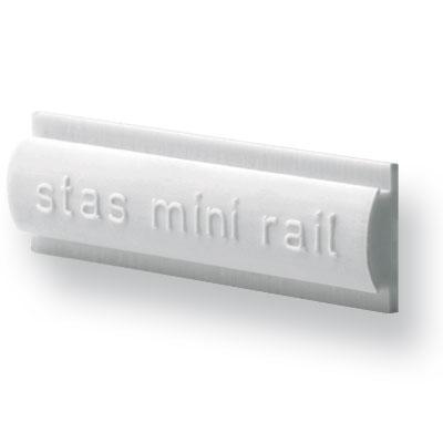 schienenverbinder minirail