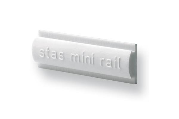 minirail schienenverbinder