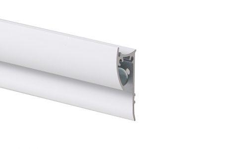 Kugelschiene paperrail