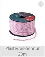 plasterrail schnur