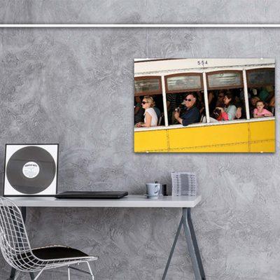 plattenhalter acrylplatten dibond glasbilder
