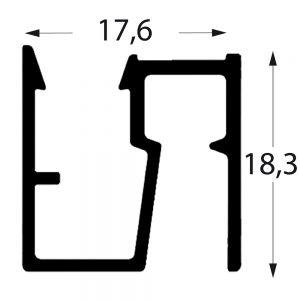 profil_D200