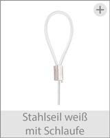 stahlseil_weiss_mit_schlaufe