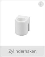 zylinderhaken galerieschiene j-rail